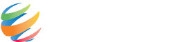 Indovance logo
