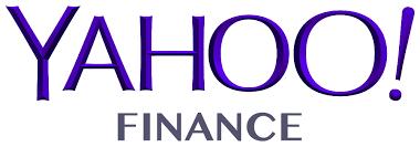 Indovance on Yahoo Finance