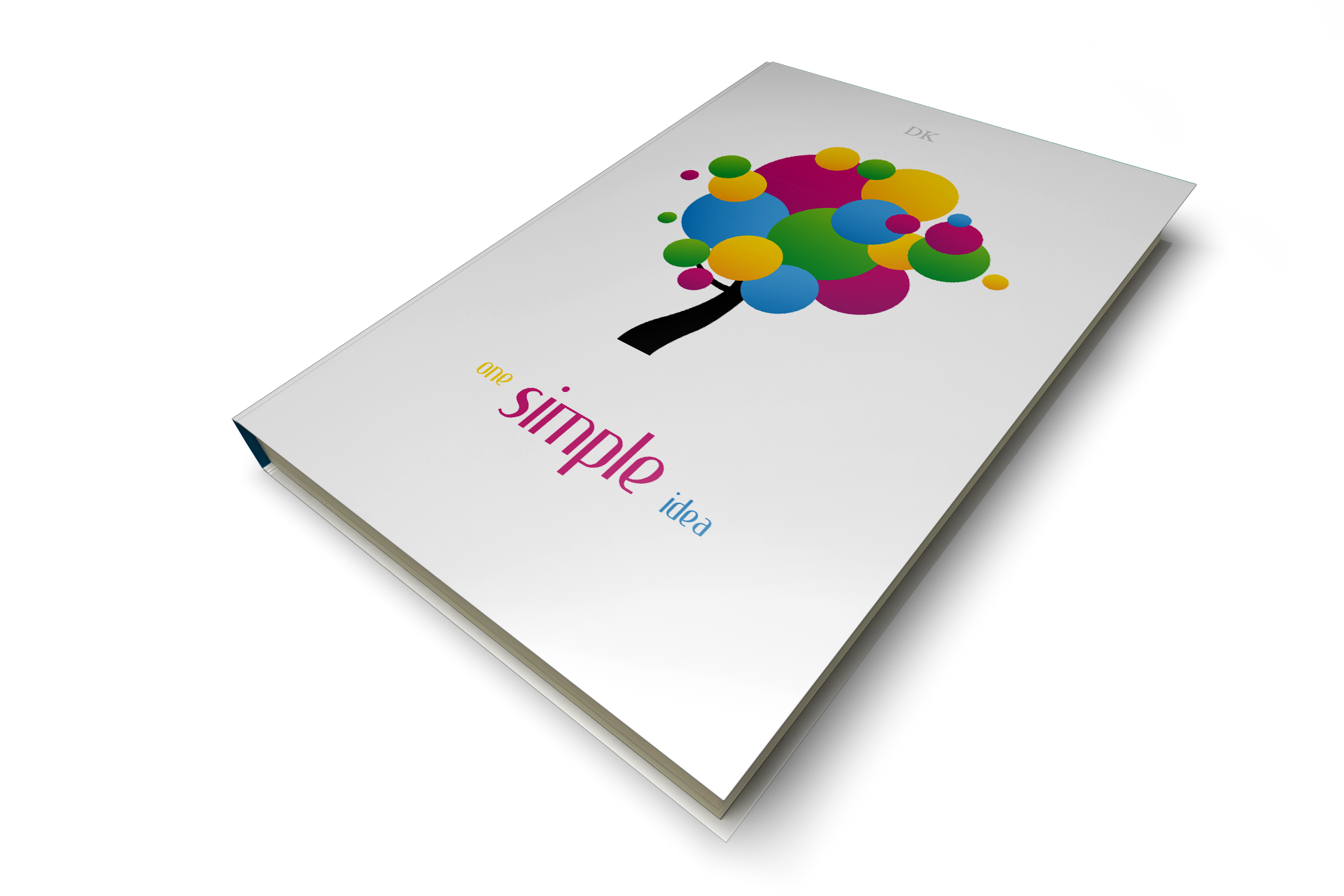 How an Apt Cover Design Can Get You More Readers? – Indovance Blog