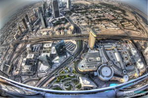 observation desk burj khalifa
