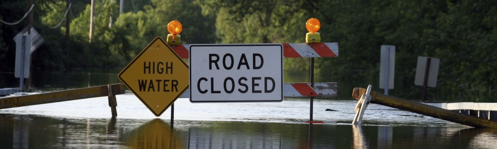 flood-banner