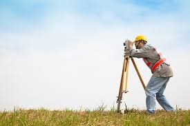 Land Surveyer